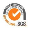 TS-EN-ISO 9001-2000
