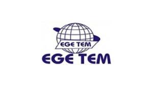 EGE TEM